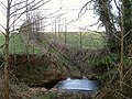 Ford across the Brothy Beck - geograph.org.uk - 708306.jpg