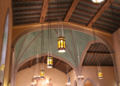 Fordham University church ceiling.png