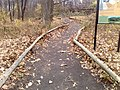 Forest Park, Queens, NY, USA - panoramio (7).jpg