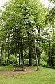 Forest Park, Springfield, MA 01108, USA - panoramio (2).jpg