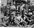 Forest Supervisors Meeting - 1906 (5376122456).jpg