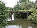 Forest Voronezh wooden bridge - panoramio.jpg