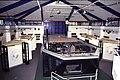 Former Maritime Heritage Centre, Bristol - geograph.org.uk - 999160.jpg