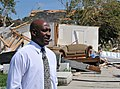 Former NFL Player Joe Cribbs helping survivors in Alabama.jpg