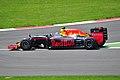 Formula One 2016 Austrian GP (26) (27497671074).jpg