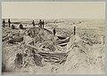 Fort Mahone (Confederate) in front of Petersburg, Va LCCN2012646280.jpg