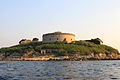 Fort Mamula 11.jpg