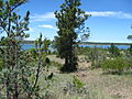 Fort Peck Lake (8590688894).jpg