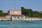 Fort San Andrea on Vignole, Venecia 002.jpg