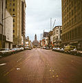 Fort Worth street 1981 - 2.jpg