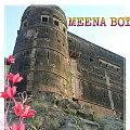 Fort of surera.jpg