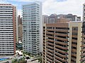 Fortaleza, Brazil - Brasil, Ceará (24129217457).jpg