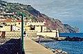 Forte de São Tiago - Funchal - Portugal (3536210638).jpg