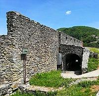 Fortezza delle Verrucole (Lucca) 50.jpg