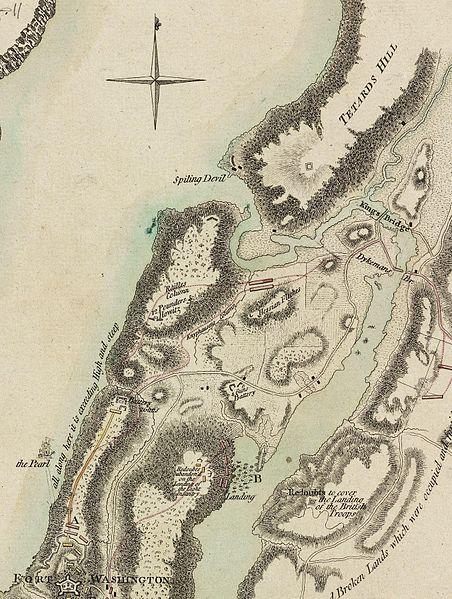 File:Forts Washington Tryon Cockhill.jpg