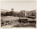 Fotografi från Samaria på Västbanken - Hallwylska museet - 104227.tif