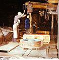 Fotothek df n-16 0000018 Facharbeiter für Gießereitechnik.jpg