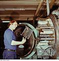 Fotothek df n-17 0000087 Facharbeiter für Anlagentechnik.jpg