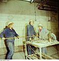 Fotothek df n-22 0000391 Installateur-Gas-Wasser, Schlachthof.jpg