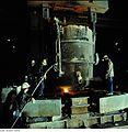Fotothek df n-34 0000061 Facharbeiter für Gießereitechnik.jpg