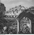 Fotothek df ps 0000146 Ruine Antons Markthalle.jpg