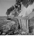 Fotothek df ps 0001573 Landschaften ^ Insellandschaften.jpg
