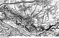 Fotothek df rp-c 0730017 Freital-Pesterwitz. Oberreit, Sect. Dresden, 1821-22.jpg