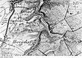 Fotothek df rp-c 0730047 Wilsdruff-Grund-Wüstarabien. Oberreit, Sect. Dresden, 1821-22.jpg