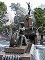 Fountain (3538560215).jpg