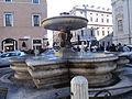 Fountains in Rione V - Ponte.JPG
