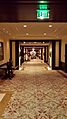 Four Seasons Westlake Village 2013 Hallway.jpg
