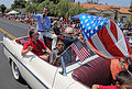 Fourth of July, 2013 (9345191581).jpg