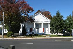 Foxborough Universalist Church, MA.jpg