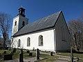 Frösthults kyrka 0671.jpg