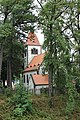 Frýdlant, kostel Krista Spasitele (7).jpg