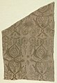 Fragment (Germany), 13th–14th century (CH 18133741-2).jpg