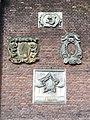 Fragmentenmuur gemeentemuseum Den Haag 02.jpg
