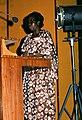 Françoise Foliot - Togo - 047 - Madoé Sivomey.jpg
