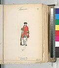 France, 1750-1757 (NYPL b14896507-1236082).jpg