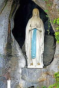 France-002076 - Our Lady of Lourdes (15771785681).jpg
