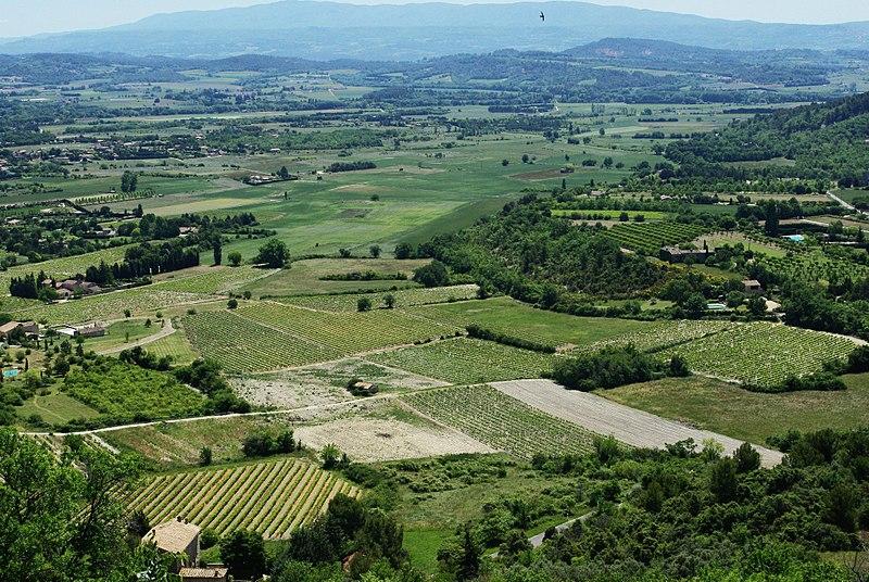 File:France Landscape.jpg