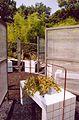 France Loir-et-Cher Festival jardins Chaumont-sur-Loire 2003 Ortie culture.jpg