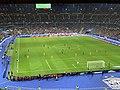 France x Moldavie - Stade France 2019-11-14 St Denis Seine St Denis 6.jpg