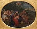 Francesco Albani - Sainte Famille dans un paysage.jpg