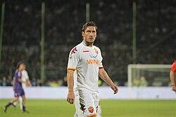 Francesco Totti Vicario.JPG