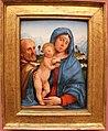 Francesco francia, sacra famiglia, 1485-90 ca.JPG