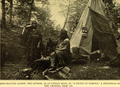 Francis Agnew in the 1913 photoplay Picnic in Dakota as the Indian Maid.png