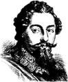 Francis Beaumont - Project Gutenberg eText 13220.png