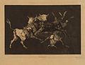 Francisco Goya. Bulls.jpg