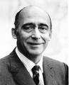 Francisco Manrique.png